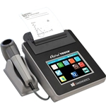 SDI Diagnostics Astra Touch Spirometer-Spirometer + Software